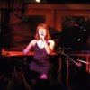performing at Bakes