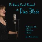 cover art vocal cd